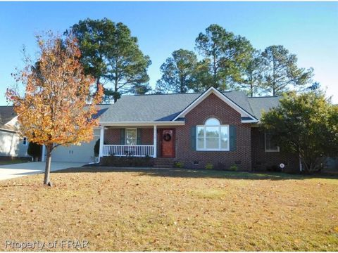 Lasater Mobile Home Park, Lillington, NC Recently Sold Homes