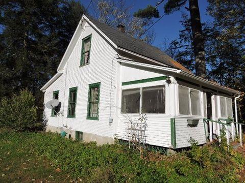 brandon vt real estate brandon homes for sale realtor com rh realtor com  houses for sale near brandon ms