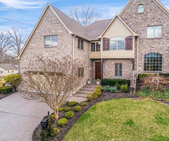 1410 Villa Forest Way Knoxville Tn 37919 Realtor Com 174