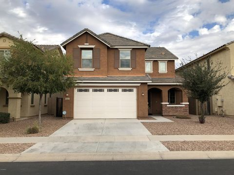 Photo of 9030 W State Ave, Glendale, AZ 85305