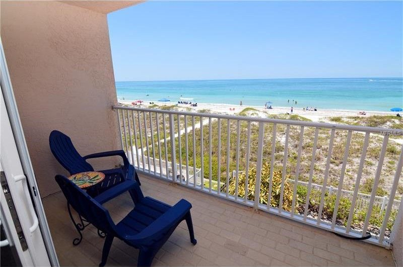 106 Gulf Blvd Apt 202 Indian Rocks Beach Fl 33785