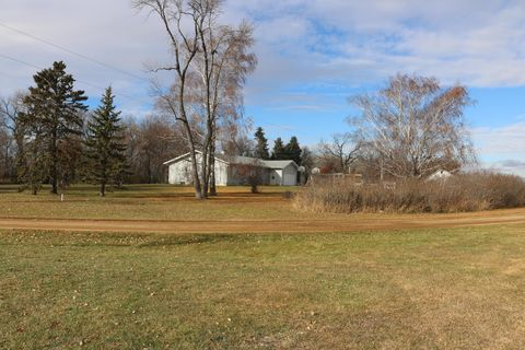 Photo of 2845 142nd Ave Se, Ayr, ND 58007