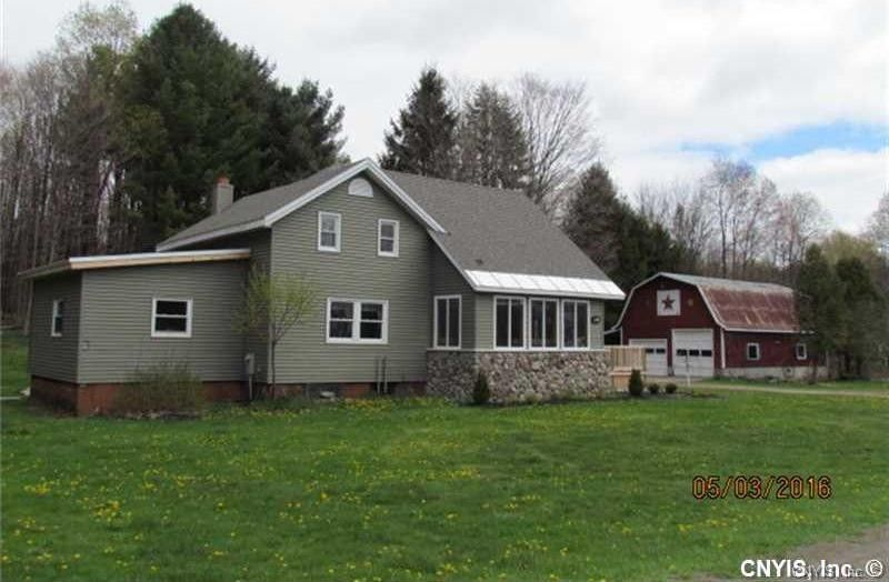 taberg singles Read school ratings and reviews and find homes for sale near taberg residential center in taberg, ny.