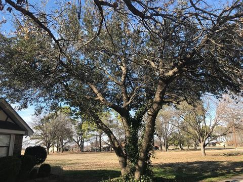 Photo of 8943 Sandy Rd, Wichita Falls, TX 76305