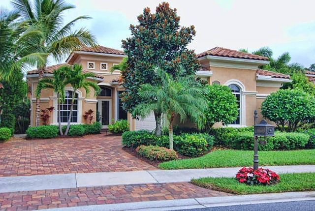 108 bianca dr palm beach gardens fl 33418 Palm beach gardens property appraiser
