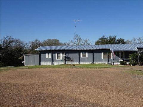 403 Deep Canyon Cir, Somerville, TX 77879