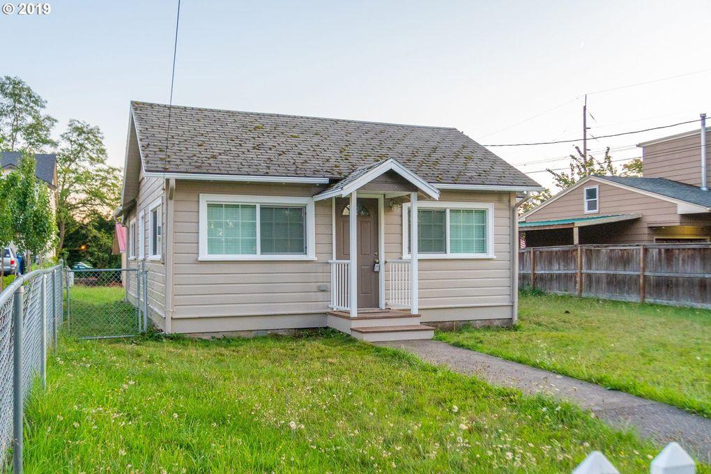38242 Hood St Sandy, OR 97055