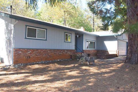 20260 Lakeview Dr, Lakehead, CA 96051