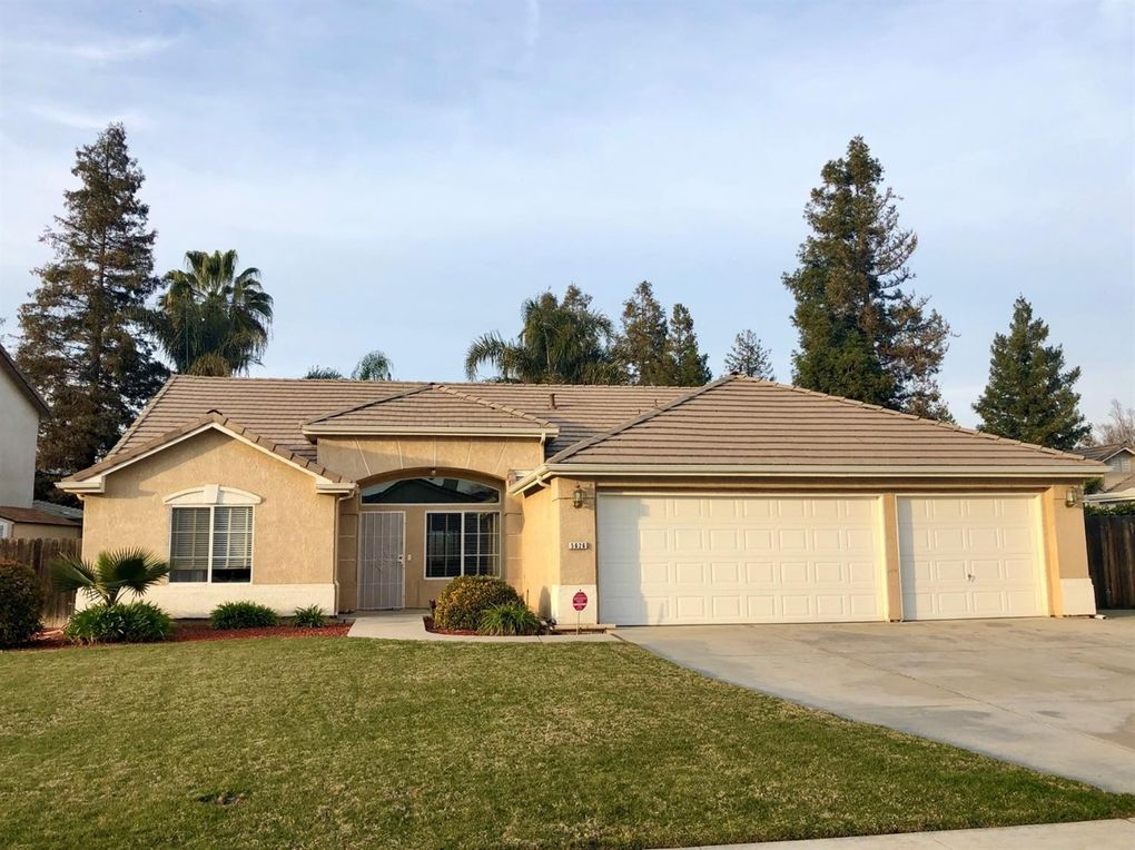 visalia records of property owners