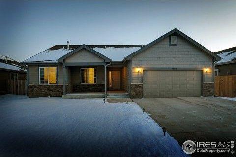 Greeley Co Real Estate Greeley Homes For Sale Realtor Com
