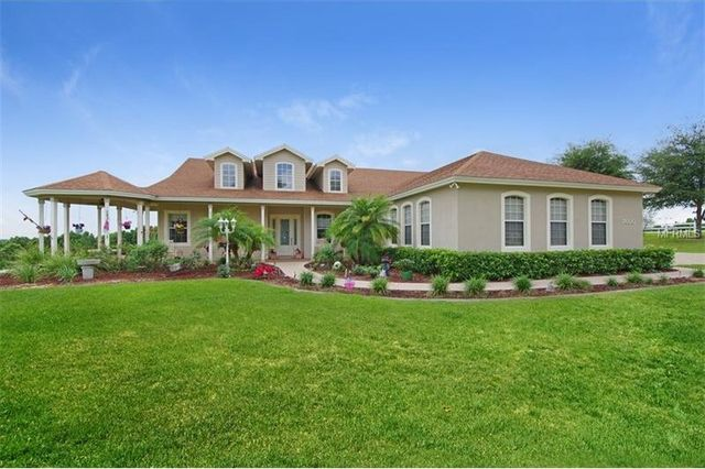 7600 arrow ln yalaha fl 34797 home for sale real