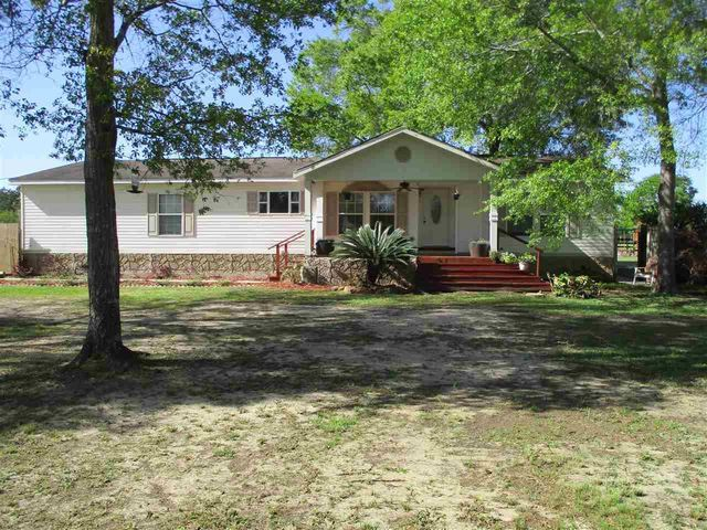 10573 cooks lake rd lumberton tx 77657 home for sale and real estate listing
