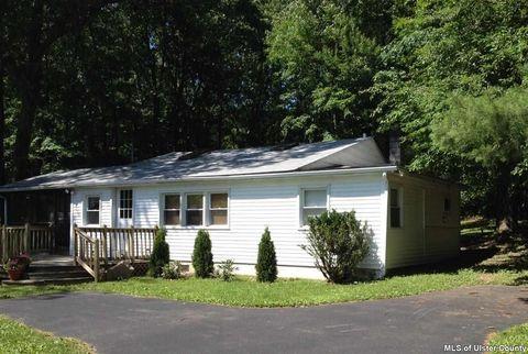 519 High Falls Road Ext, Catskill, NY 12414