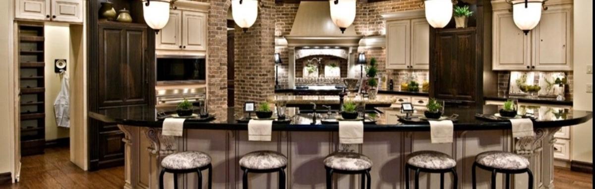 Brilliant Kasi Evans Rockville Md Real Estate Agent Realtor Com Bralicious Painted Fabric Chair Ideas Braliciousco