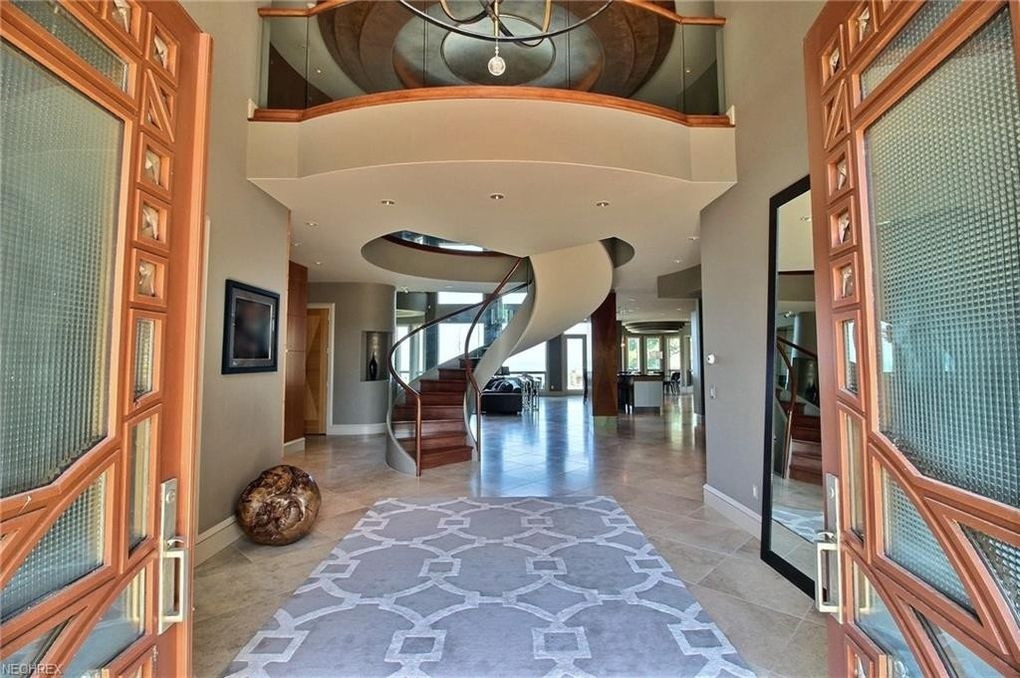 Image Result For Homes For Sale In Bay Village Ohio