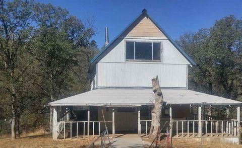 Photo of 17225 Sunnybrook Ln, Platina, CA 96076
