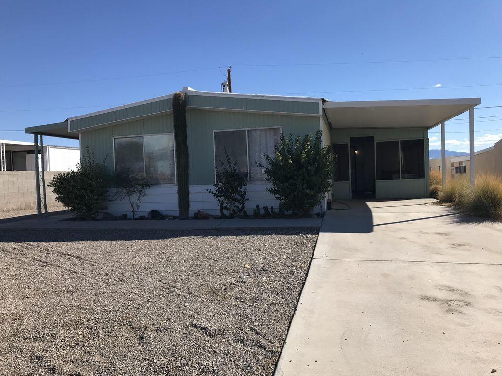 3033 Lake Dr, Lake Havasu City, AZ 86404