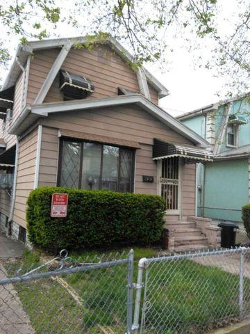 Photo of 1686 E 52nd St, Brooklyn, NY 11234