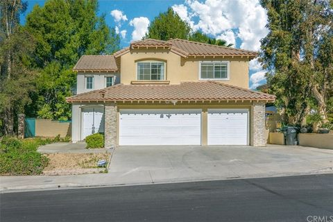 Photo of 18907 Kensley Pl, Rowland Heights, CA 91748