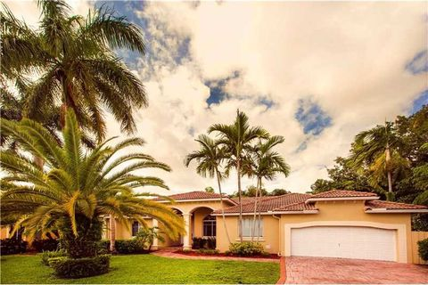 39 mls m5681639920 in miami fl 33155 home for sale and
