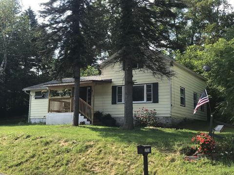 East Meredith, NY Real Estate - East Meredith Homes for Sale
