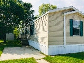 Mobile Homes For Rent In Grand Rapids Mi on homes for rent in palm springs ca, homes for rent saginaw mi, homes for rent in san francisco ca, homes for rent in chicago il, homes for rent in hollywood fl, houses for rent in wyoming mi,