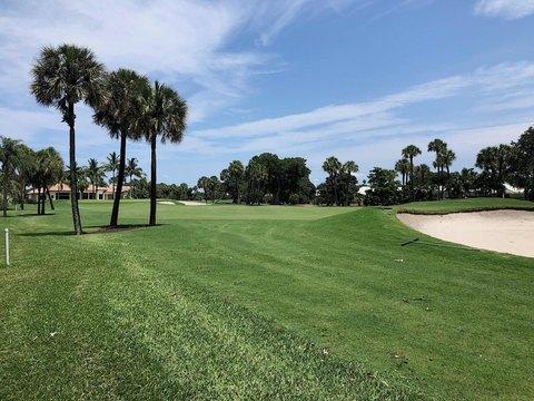16910 Silver Oak Cir, Delray Beach, FL 33445