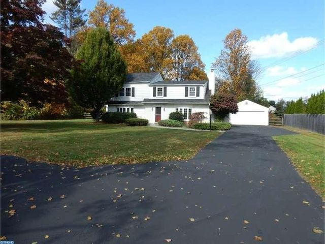 716 norristown rd horsham pa 19044 home for sale real estate