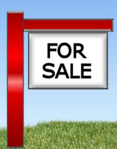 page 9 odessa land for sale odessa tx land real estate
