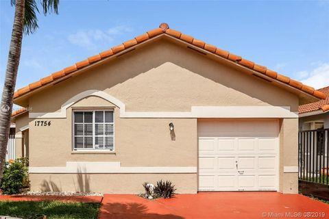 Photo of 17754 Sw 145th Ave, Miami, FL 33177