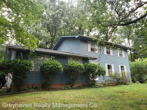 Photo of 7915 Standifer Gap Rd, Chattanooga, TN 37421