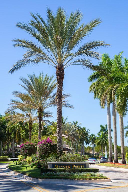 8345 Via Leonessa, Boca Raton, FL 33433