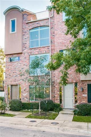 2718 Floyd St, Dallas, TX 75204