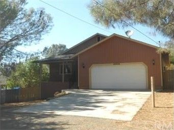 16656 Pinecrest Ct, Hidden Valley Lake, CA 95467
