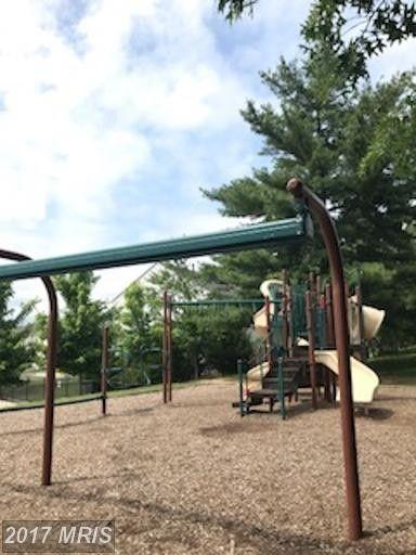 15385 Elizabeth Burbage Loop, Woodbridge, VA 22191
