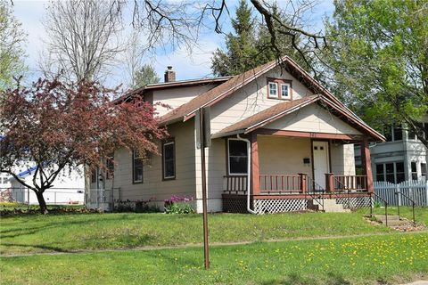 mount vernon ia real estate mount vernon homes for sale realtor rh realtor com