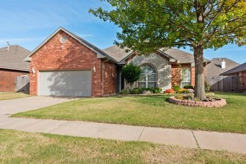 homes for sale near eastlake elementary school oklahoma city ok