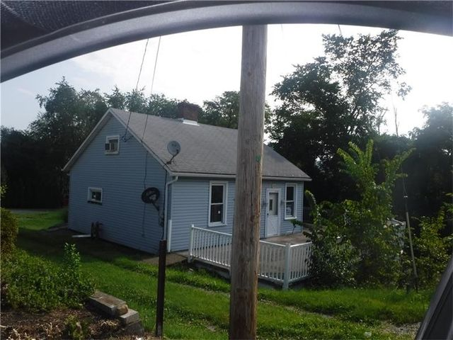 45 second st cecil pa 15055 home for sale real estate
