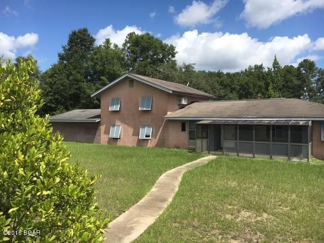 3710 union hill rd bonifay fl 32425 home for sale