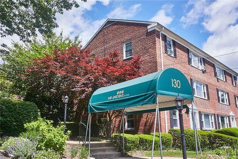 130 Theodore Fremd Ave Apt 12 A, Rye, NY 10580