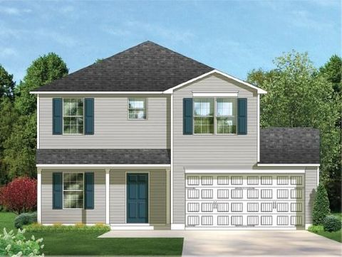 Page 5 macon ga 4 bedroom homes for sale for 6 bedroom homes for sale in georgia