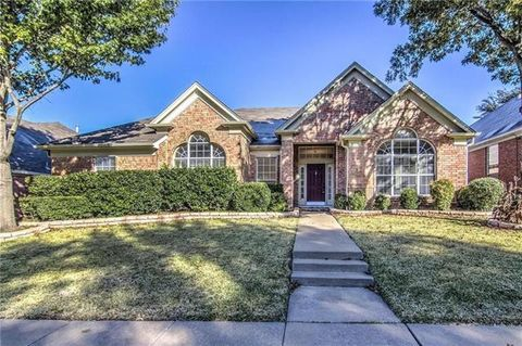 Photo of 10204 Napa Valley Dr, Frisco, TX 75035