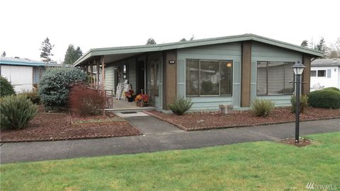 Page 98 Kennydale Renton Wa Real Estate Homes For Sale