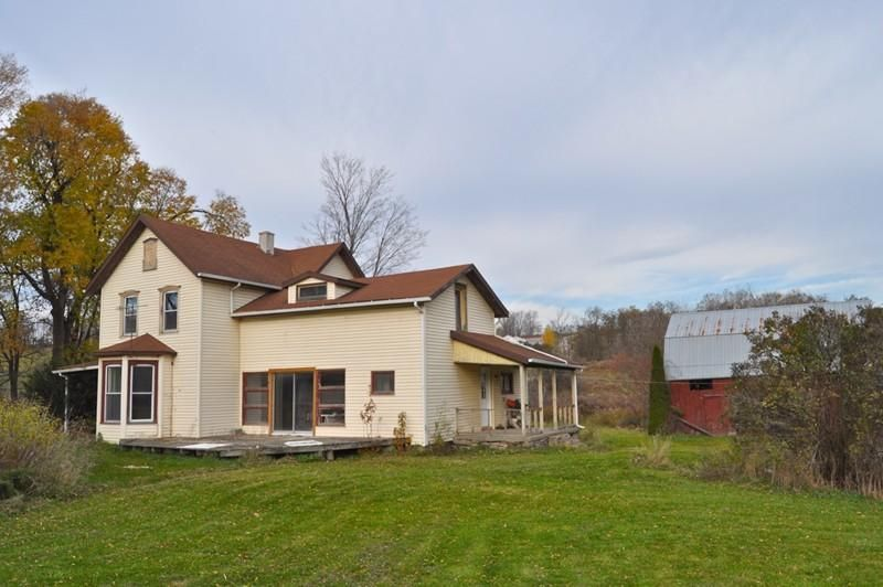 Middlebury Center Pa Home For Sale