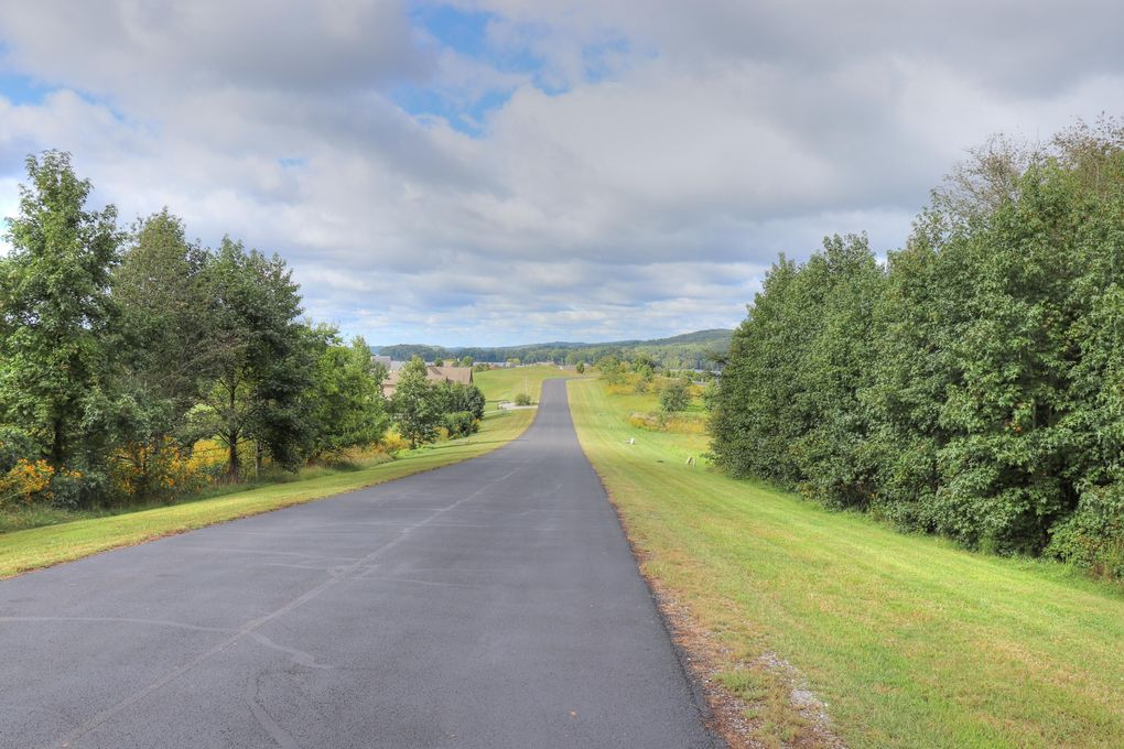 Water View Dr Lot 347 Rockwood, TN 37854
