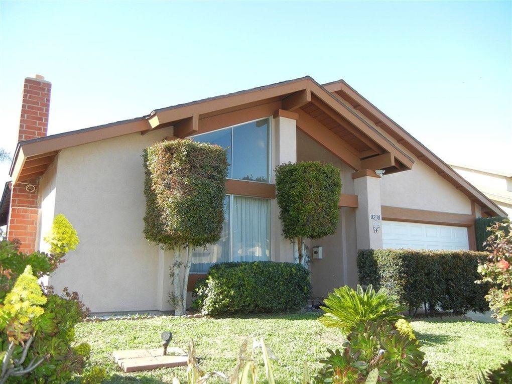 8238 Calle Pino, San Diego, CA 92126