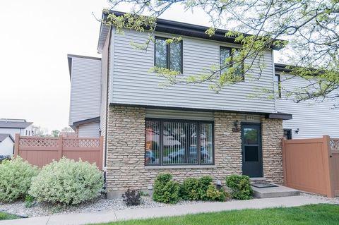 229 E Woodlawn Rd, New Lenox, IL 60451
