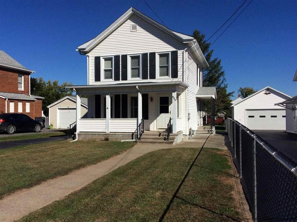 Recently Sold Homes In Delaware County Ny