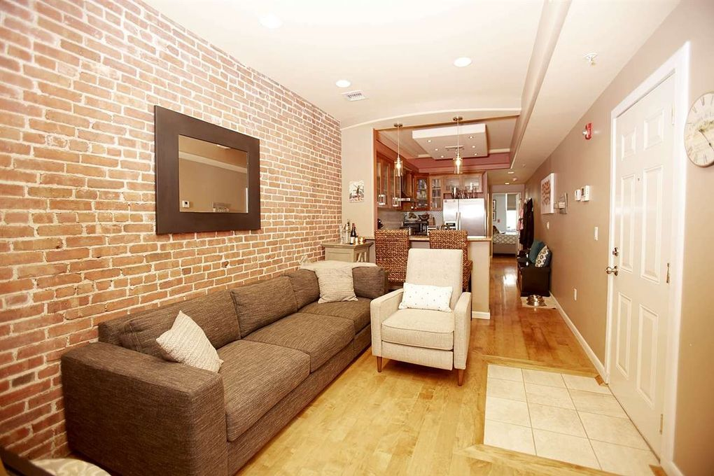 933 Garden St 3 Hoboken Nj 07030 Realtorcom