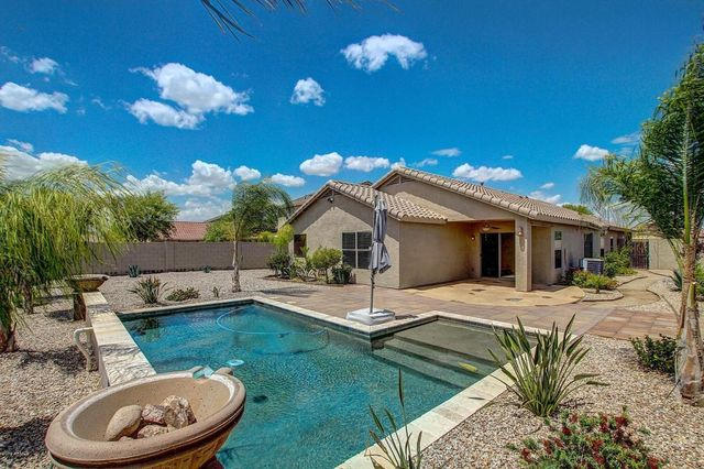 Homes For Sale In Queen Creek Az By Owner